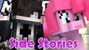 Sleepover Side Stories