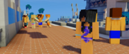 EP7 Screenshot 10