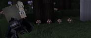 Minecraft Diaries Season 2 Episode 81 Screenshot15