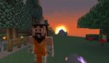 Mincraft Diaries Season 1 Episode 8 Screenshot8