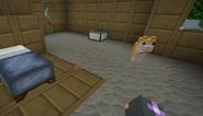 Minecraft Diaries Season 1 Episode 10 Screenshot0