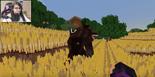 Minecraft Diaries Season 1 Episode 100 Screenshot10