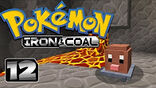 Iron Coal 12