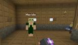 Minecraft Diaries Season1 Episode 15 Screenshot13