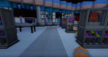 EP6 Screenshot 16