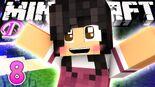 Minecraftsea3ep8