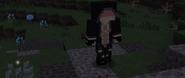 Minecraft Diaries Season 2 Episode 81 Screenshot11