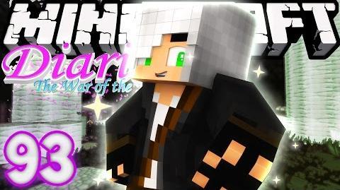 Hello Hyria - Minecraft Diaries -S2- Ep