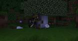 Minecraft Diaries Season 1 Episode 13 Screenshot16
