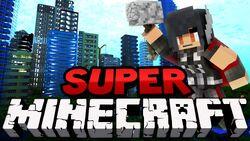 Super MC 1