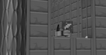 Minecraft Diaries Season 1 Episde 3 Screenshot