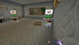 Minecraft Diaries Season 1 Episode 22 Screenshot2