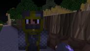 Minecraft Diaries Season 1 Episode 4 Screenshot4