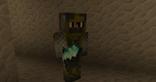 Minecraft Diaries Season 1 Episode 19 Screenshot14