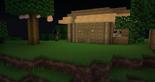 Minecraft Diaries Season 1 Episode 7 Screenshot14