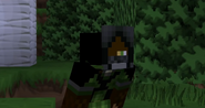 Minecraft Diaries Season 2 Episode 2 Screenshot2
