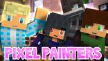 Pixel Painters 6