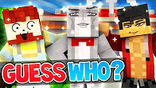 Guess Who 7