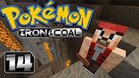 Iron Coal 14