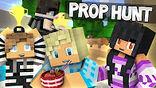Prop Hunt 5