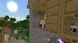 Minecraft Diaries Season 1 Episode 6 Screenshot0