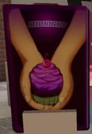 MidnightBookCover