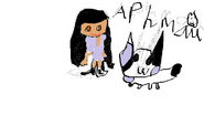 Youtube/User/Aphmau