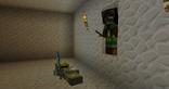 Minecraft Diaries Season 1 Episode 19 Screenshot16