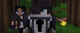 Minecraft Diaries Season 1 Episode 100 Screenshot39