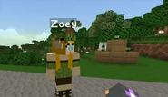 Minecraft Diaries Season 1 Episode 14 Screenshot1