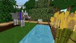 Minecraft Diaries Season 1 Episode 20 Screenshot10