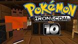 Iron Coal 10