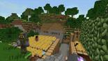 Minecraft Diaries Season 1 Episode 5 Screenshot0