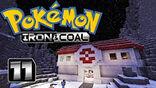 Iron Coal 11