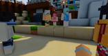 MyStreet Season 2 Episode 11 Screenshot22