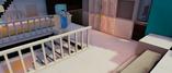 MyStreet Season 2 Episode 5 Screenshot21