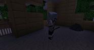Minecraft Diaries Season 1 Episode 4 Screenshot2