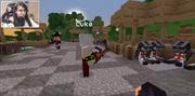 Minecraft Diaries Season 1 Episode 100 Screenshot17