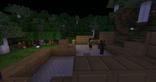 Minecraft Diaries Season 1 Episode 10 Screenshot13