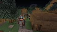Minecraft Diaries Season1 Episode 15 Screenshot20