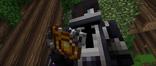 Minecraft Diaries Season 1 Episode 100 Screenshot35