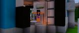 MyStreet Season 2 Episode 11 Screenshot11