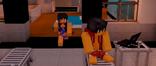 MyStreet Season 2 Episode 19 Screenshot27