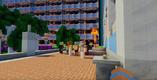 EP7 Screenshot 12