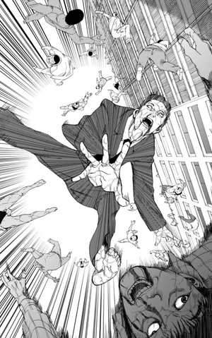 File:04 Zombies jumping from roofs.png