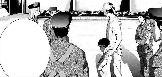 File:21 Daisy talks to Hanabata about Riku.png
