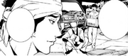 31 Shinpei reminisces about building the van