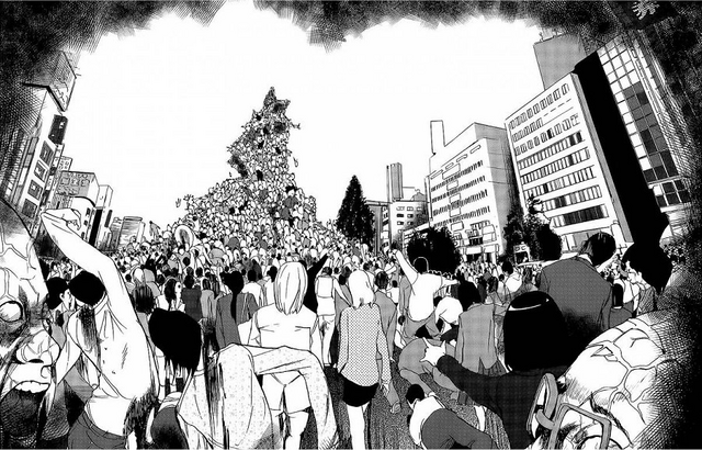File:03 The Bokor's zombie mountain.png