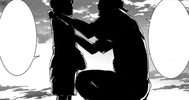 File:38 Hanabata talks with Riku- shadowed.png