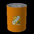 File:Crush.png